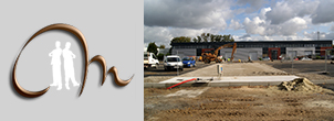 Constructions neuves Agence Maestros
