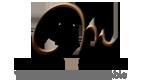 constructions neuves-logo-Agence-maestros-