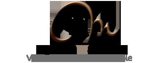 bureau-d'études-logo-Agence-maestros-