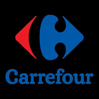 Rénovation Carrefour Belle Epine Agence Maestros