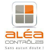 Agence Maestros formation Aléa